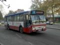 303-9 Burgas recl-a