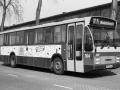 304-6 DAF-Hainje recl-a