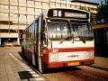 305-2 DAF-Hainje recl-a