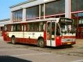 305-4 DAF-Hainje recl-a