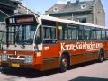 305-5 DAF-Hainje recl -a