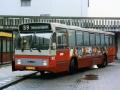 305-6 DAF-Hainje recl -a