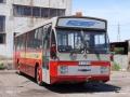 306-7 Burgas recl-a