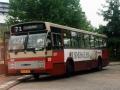307-1 DAF-Hainje recl-a