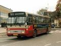 308-3 DAF-Hainje recl-a