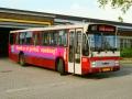 308-7 DAF-Hainje recl-a