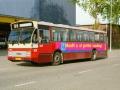 309-4 DAF-Hainje recl-a