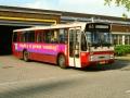 309-5 DAF-Hainje recl-a