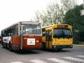 310-10 DAF-Hainje recl -a