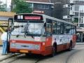 310-11 DAF-Hainje recl -a