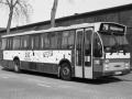 310-9 DAF-Hainje recl-a