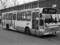 311-12 DAF-Hainje recl-a
