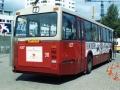 311-16 DAF-Hainje recl -a