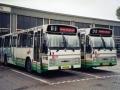 311-17 DAF-Hainje recl -a