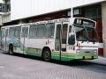 311-19 DAF-Hainje recl -a