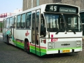 311-7 DAF-Hainje recl-a