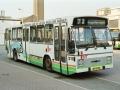 311-9 DAF-Hainje recl-a