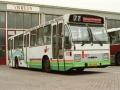 312-10 DAF-Hainje recl-a