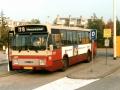 312-2 DAF-Hainje recl-a