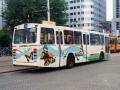 312-20 DAF-Hainje recl -a