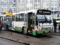 312-21 DAF-Hainje recl -a