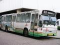 312-24 DAF-Hainje recl -a