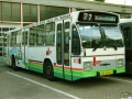 312-5 DAF-Hainje recl-a