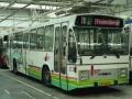 312-8 DAF-Hainje recl-a