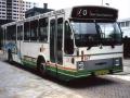 313-21 DAF-Hainje recl -a