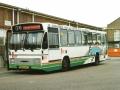 313-3 DAF-Hainje recl-a