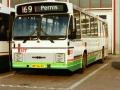 313-8 DAF-Hainje recl-a