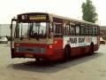 316-4 DAF-Hainje recl-a