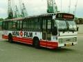 317-4 DAF-Hainje recl-a
