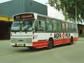 317-5 DAF-Hainje recl-a
