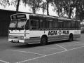 318-10 DAF-Hainje recl-a