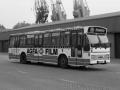 318-9 DAF-Hainje recl-a