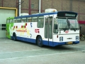 320-10 DAF-Hainje recl-a