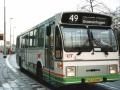 321-2 DAF-Hainje recl-a