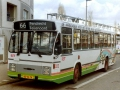 322-1 DAF-Hainje recl-a