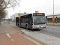 320-1 Mercedes-Citaro -a