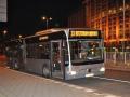 320-2 Mercedes-Citaro -a