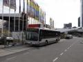 321-1 Mercedes-Citaro -a