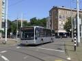 321-3  Mercedes-Citaro -a