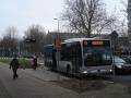 321-4 Mercedes-Citaro -a