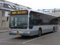 322-10 Mercedes-Citaro -a