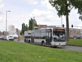 322-4 Mercedes-Citaro -a