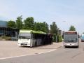 322-7 Mercedes-Citaro -a