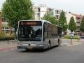 322-8 Mercedes-Citaro -a