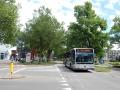 322-9 Mercedes-Citaro -a