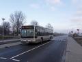 323-10 Mercedes-Citaro -a